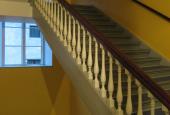 Københavns Råd- og Domhus, indre-7