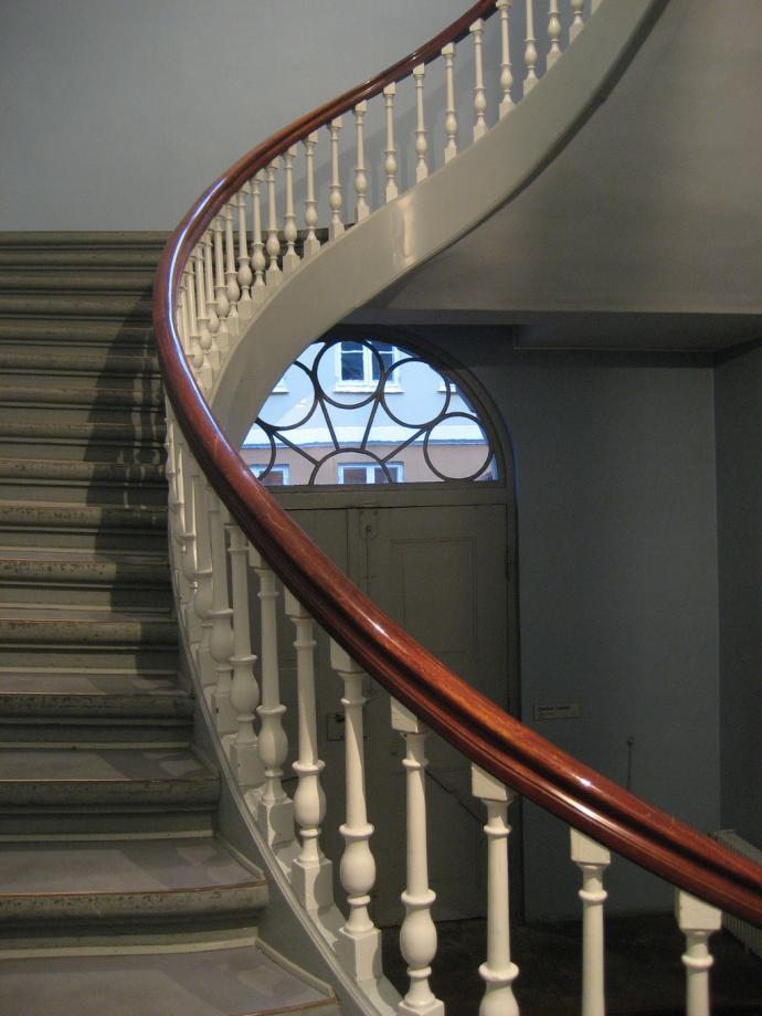Københavns Råd- og Domhus, indre-8
