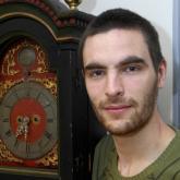 Christian Ringskou