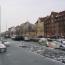 [ Christianshavn]