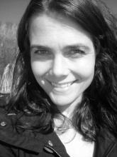 Christina Krogh Meilandt