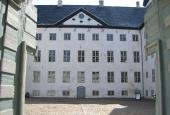 Dragsholm