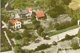 Lillerød Spånkurvefabrik