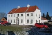 Høng Ting- og Arresthus