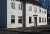 Høng Ting- og Arresthus-2