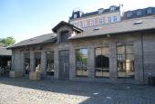 Den Brune Kødby