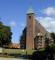 Maribo Kloster og Kirke