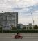 TV-Byen, 2860 Søborg