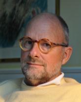 Simon Christiansen