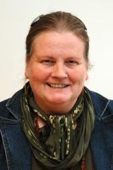 Anna-Elisabeth Jensen