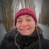 Nina Svane-Mikkelsen