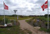 Oasen - Naturområde V. Hjermitslev