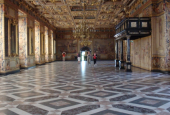 Riddersalen