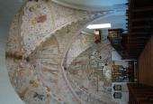 Kelby kirke, Møn
