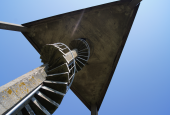 Utzons vandtårn