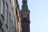 Rådhustårnet