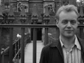 Martin Nygaard Hansen-Chernetskiy