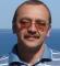 Dmitriy Shilenok