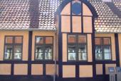 Karnaphuset Rønne