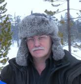 Claus Oreskov