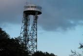 Aalborgtårnet