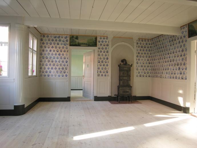 Karnaphuset
