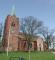 Skt. Mikkels Kirke i Slagelse