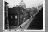 Moltkes Palæ