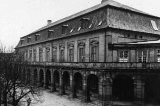 Hofteatret