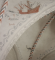 Kalkmaleri i Ebeltoft Kikre