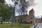 Egedal Kirke