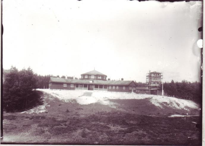 Egilsholm 2