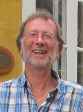 Erik Boye Kromann