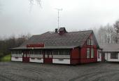 Skovpavillonen