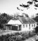 Fattighuset i Nørholm