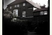 Bispebjerg Hospital S-amb