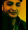 Sheraz Khan Jadoon