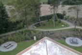 Haven ved tårn