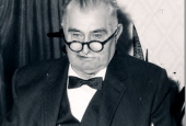 Thomas Marius Valbjørn