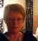 Karin Laustrup King