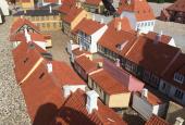 Fåborg miniby.
