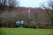 skulpturen Marcelisa