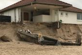 Efter stormen Urd 2016
