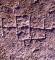 Bomærket på Kysing Næs