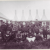 Svaneke Røgeri, Bornholms største røgeri med fem skorstene