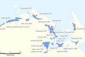 Nordfynske inddæmninger