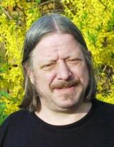 Flemming Kaul