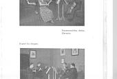Kammermusik på Fyns Musikkonservatorium