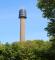Cloostårn