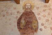 Frelserens Højde i Vigersted Kirke